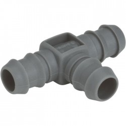 G402 Hyperion Fury FPS