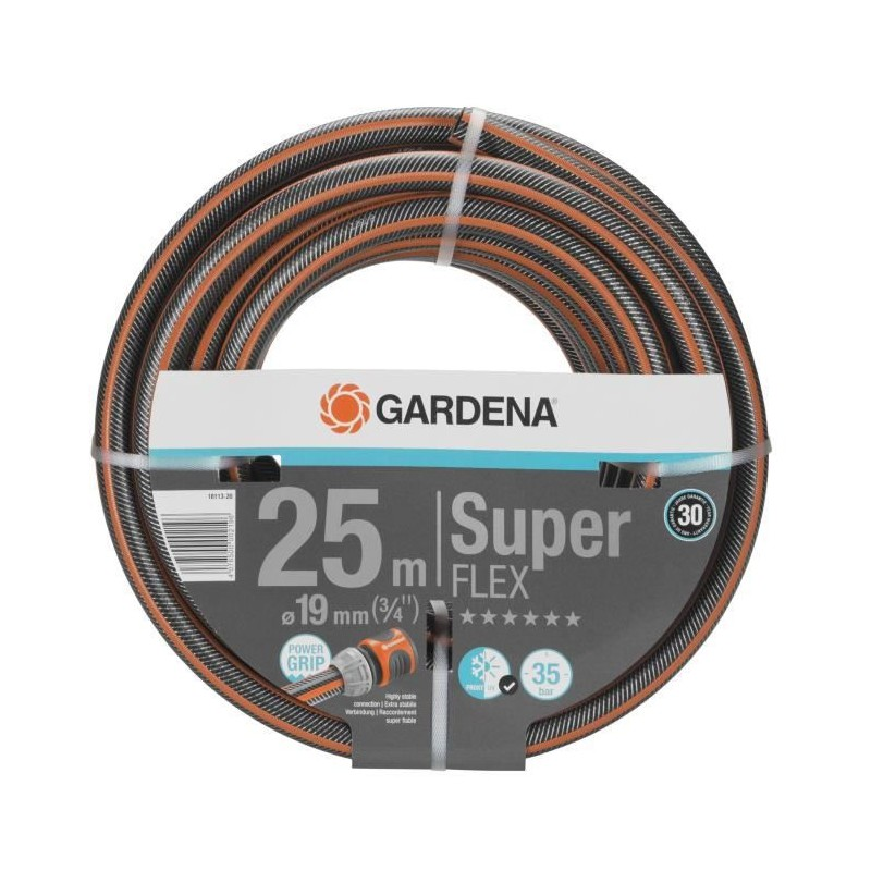 MSI GAMING CHAIR MAG CH120X