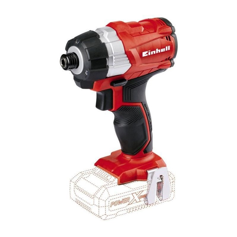 Intel Core i9-10900K processeur 3,7 GHz 20 Mo Smart Cache