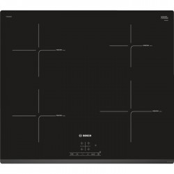 ASUS ACX13-006966NB...