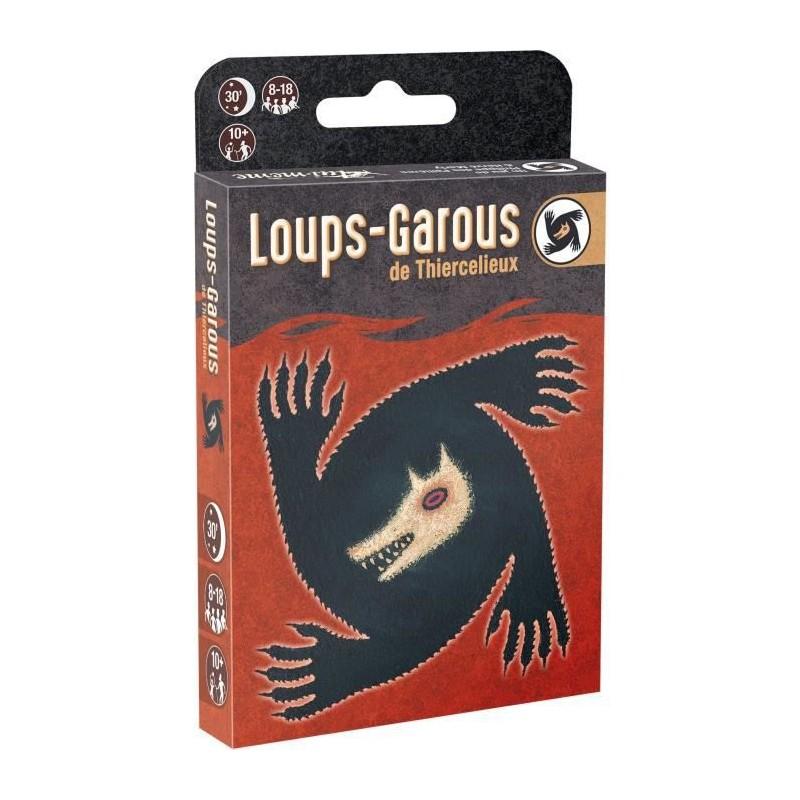 be quiet! Silent Base 802 Window Black Midi Tower Noir