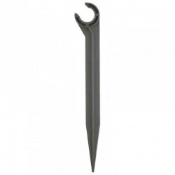 Brawlout Jeu Switch