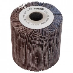 Brother MFC-J5335DW multifonctionnel Jet d'encre 4800 x 1200 DPI 35 ppm A3 Wifi
