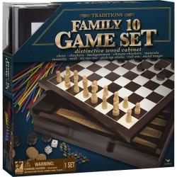 Gigabyte B450M S2H (rev. 1.0) Emplacement AM4 micro ATX AMD B450