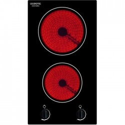 ASUS PRIME B450-PLUS Emplacement AM4 ATX AMD B450