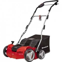 Gigabyte GeForce GTX 1050 Ti D5 4G NVIDIA 4 Go GDDR5