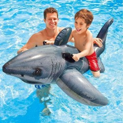 Kaspersky Lab Small Office Security 5, 5U, 1S, mini Sierra 5 licence(s)