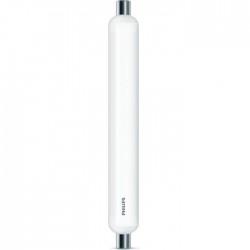 Logitech Keys-To-Go clavier pour téléphones portables AZERTY Français Noir Bluetooth