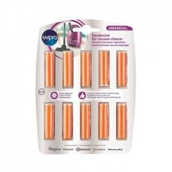 CHERRY STRAIT 3.0 clavier USB Français Argent, Blanc