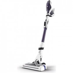 ASUS SDRW-08U7M-U lecteur de disques optiques DVD±RW Noir