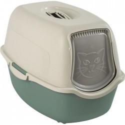 Logitech C505e webcam 1280 x 720 pixels USB Noir