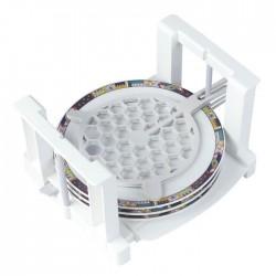 Mini PC NUC BOXNUC5CPYH...