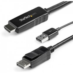 Logitech H600 WIRELESS HEADSET Pour ordinateurs via récepteur USB