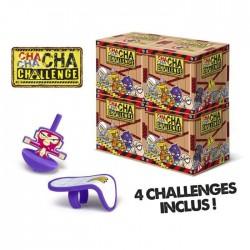 "StarTech.com Adaptateur M.2 SSD vers SATA 2,5"" - Carte Convertisseur SSD M2 vers SATA 2.5"""