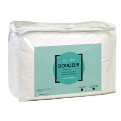 MSI B360M Mortar Intel® B360 LGA 1151 (Emplacement H4) micro ATX