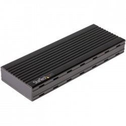 Brother ADS-1700W scanner Scanner ADF 600 x 600 DPI A4 Noir, Blanc
