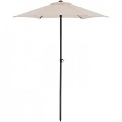 """Acer Aspire 5 A515-56-77CG Ordinateur portable 39,6 cm (15.6"""") 1920 x 1080 pixels Intel Core i7-11xxx 8 Go DDR4-SDRAM 512 Go"""