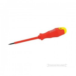 Urban Factory WEBEE webcam 20 MP 1920 x 1080 pixels USB 3.2 Gen 1 (3.1 Gen 1) Noir