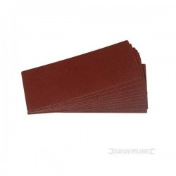 KVR13N9S8/4 (4Go DDR3 1333...