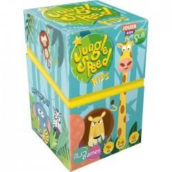 Gigabyte B460M DS3H V2 carte mère Intel B460 LGA 1200 micro ATX