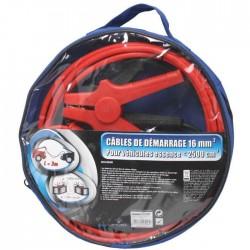 Cooler Master MasterLiquid ML120L V2 RGB eau et gaz réfrigérants