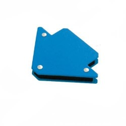 KVR16N11S8/4 (4Go DDR3 1600...