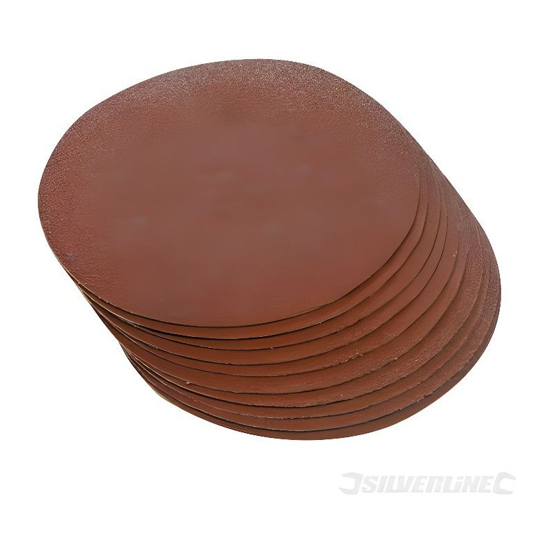 Intel Core i5-11400F processeur 2,6 GHz 12 Mo Smart Cache Boîte