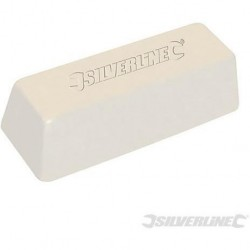 Gigabyte Z390 M carte mère Intel Z390 LGA 1151 (Emplacement H4) micro ATX
