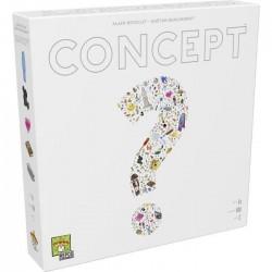 MSI Radeon RX 6700 XT 12G AMD 12 Go GDDR6