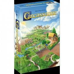 Gigabyte B560 AORUS PRO AX carte mère Intel B560 LGA 1200 ATX