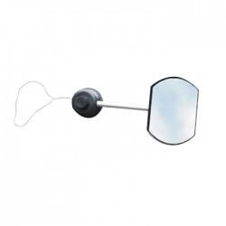 MSI MAG B560 TOMAHAWK WIFI carte mère Intel B560 LGA 1200 ATX