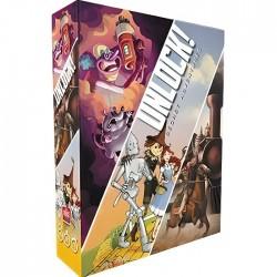 be quiet! PURE POWER 11 650W FM unité d'alimentation d'énergie 20+4 pin ATX ATX Noir