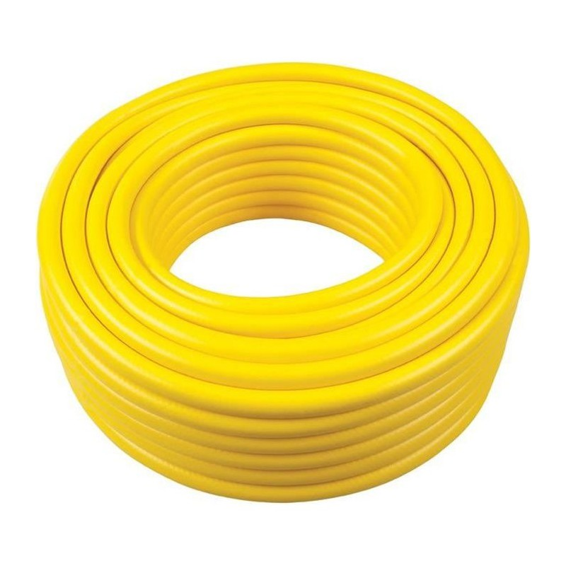 "Lenovo IdeaPad 330 DDR4-SDRAM Ordinateur portable 43,9 cm (17.3"") 1600 x 900 pixels AMD A4 4 Go 1000 Go Disque dur Wi-Fi 5"