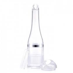 "iiyama ProLite B2483HSU-W5 écran plat de PC 61 cm (24"") 1920 x 1080 pixels Full HD LED Blanc"