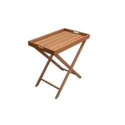 """iiyama DSG3001C-R1 support d'écran plat pour bureau 76,2 cm (30"""") Pince Noir, Rouge"""