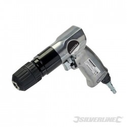 """Acer Aspire 3 A317-33-C79R DDR4-SDRAM Ordinateur portable 43,9 cm (17.3"""") 1600 x 900 pixels Intel® Celeron® 4 Go 1000 Go Disque"""