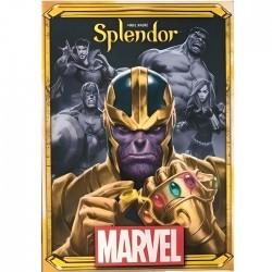 """ASUS R515JA-BQ127T DDR4-SDRAM Ordinateur portable 39,6 cm (15.6"""") 1920 x 1080 pixels 10e génération de processeurs Intel® Core™"""