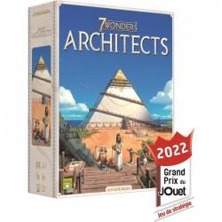 D-Link DGS-1100-08PV2 commutateur réseau Géré L2 L3 Gigabit Ethernet (10 100 1000) Connexion Ethernet, supportant