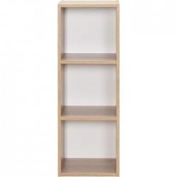 "Lenovo V V15 DDR4-SDRAM Ordinateur portable 39,6 cm (15.6"") 1920 x 1080 pixels Intel® Celeron® N 8 Go 256 Go SSD Wi-Fi 5"