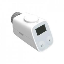 Logitech MK470 Slim Wireless Combo clavier RF sans fil AZERTY Français Graphite