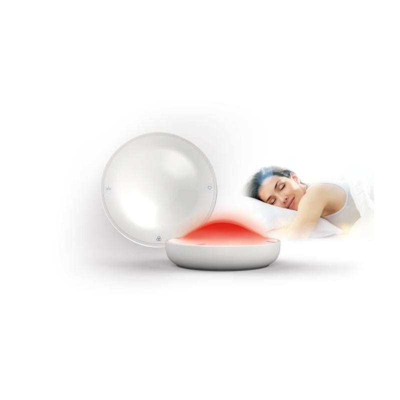 "iiyama ProLite XUB2490HSUC-B1 écran plat de PC 60,5 cm (23.8"") 1920 x 1080 pixels Full HD Noir"
