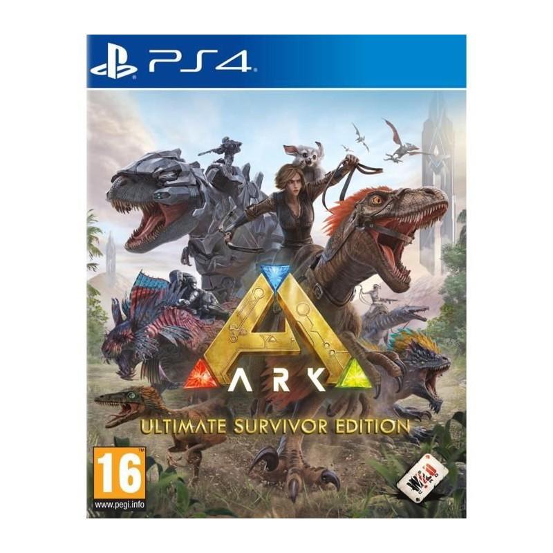 Cooler Master MasterBox 540 Bureau Noir, Transparent