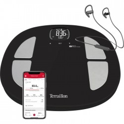 Cooler Master V850 Gold-V2 unité d'alimentation d'énergie 850 W 24-pin ATX ATX Noir