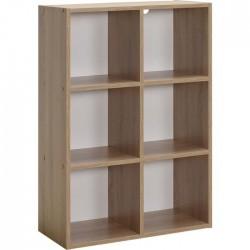 """ASUSPRO P5440FA-BM1302R DDR4-SDRAM Ordinateur portable 35,6 cm (14"""") 1920 x 1080 pixels Intel® Core™ i5 de 8e génération 8 Go"""
