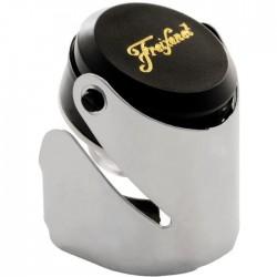 Intel Pentium Gold G6405 processeur 4,1 GHz 4 Mo Smart Cache Boîte