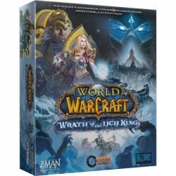Intel Core i3-10105F processeur 3,7 GHz 6 Mo Smart Cache Boîte