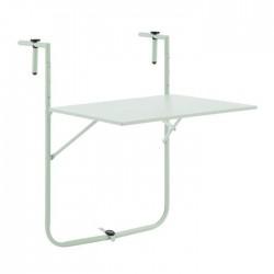 Intel Core i3-6100 processeur 3,7 GHz 3 Mo Smart Cache Boîte
