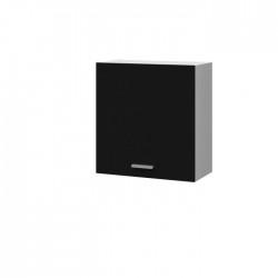 StarTech.com Câble adaptateur USB-C vers HDMI 4K 60 Hz de 2 m - Blanc