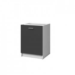 HP DeskJet 2720e A jet d'encre thermique A4 4800 x 1200 DPI 7,5 ppm Wifi