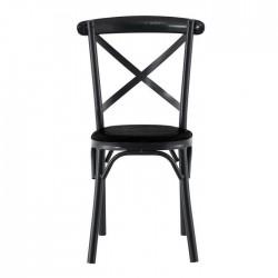 """Acer Aspire 3 A317-53-52WQ Ordinateur portable 43,9 cm (17.3"""") Full HD 11e génération de processeurs Intel® Core™ i5 8 Go"""